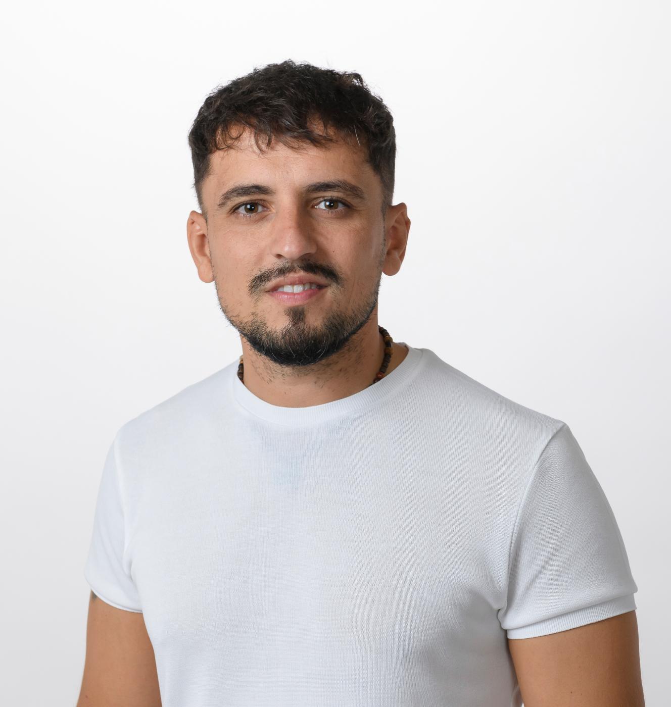 Pedro Moreno, CEO Funder y experto inmobiliario en Gavà - Vida Mejor Inmobiliaria