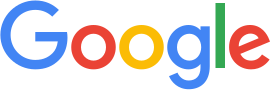 Vida Mejor Inmobiliaria, opiniones en Google My Business.